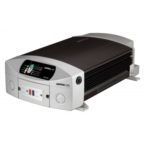 Pro-Charger-Battery-12V-25A-Lithium-Ion-Battery-Charger.jpg