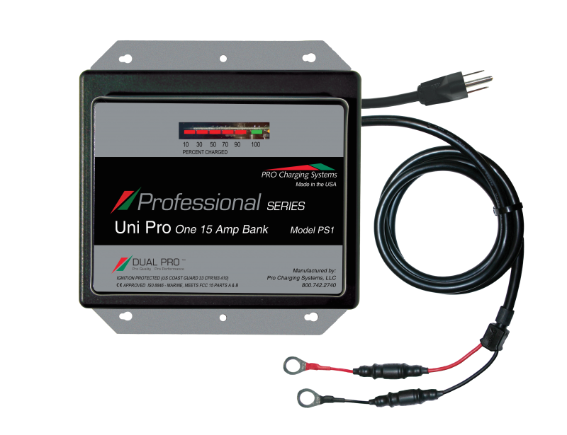 Pro-Charger-Battery-Charger-12V-15A-Lithium-Ion-Battery-Charger