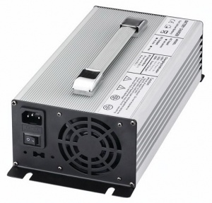 Pro-Charger-Battery-Charger-12V-50A-Lithium-Ion-Battery-Charger